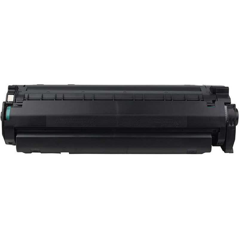 HP Q2624A Black Toner Cartridge-HP Q2624X