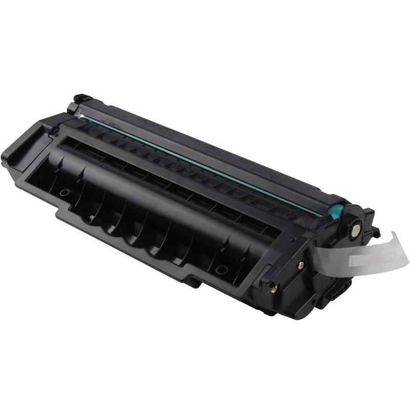HP Q5949A Black Toner Cartridge