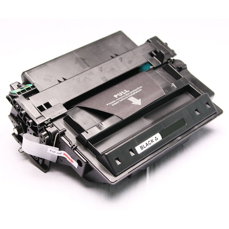 Cheap HP Q6511A Black Toner Cartridge