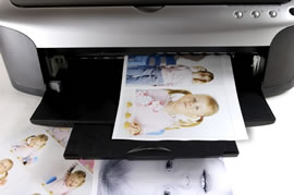 Cheap Epson Ink Cartridges! Buy 2 Get 1 Free