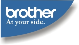 Brother Logo - Ink Cartridges